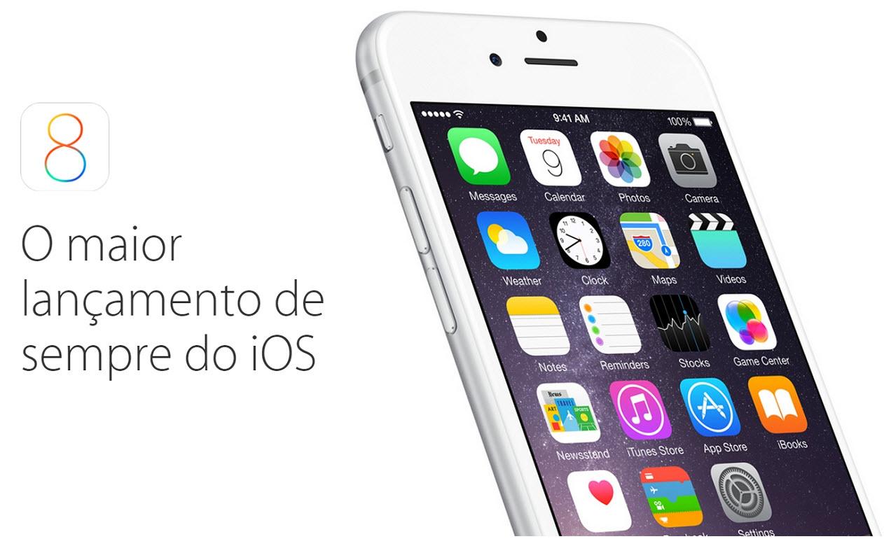 HIKVISION iVMS4500 E iOS8
